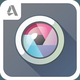 pixlr照片处理软件 v3.4.24 安卓版