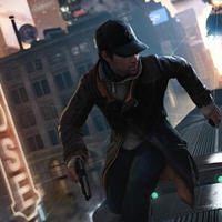看门狗2Watch Dogs 安卓版 1.0.0