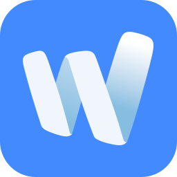 为知笔记Wiz 4.2 正式绿色版