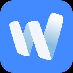 �橹��P�Wiz 4.2 正式�G色版