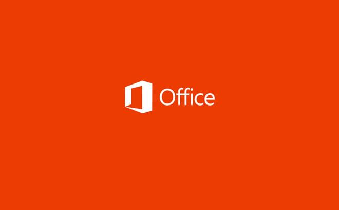 microsoft office 2013官方版 32/64位 免�M完整版
