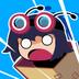 天空追逐者最新版v3.0.7 安
