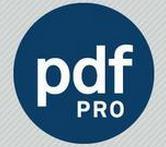 pdffactory pro5.25中文破解版