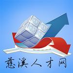 慈溪人才网 安卓版 1.04