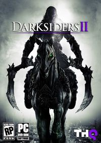暗黑血统2完美存档