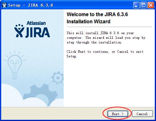 jira免费版