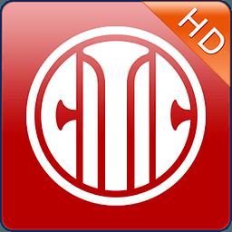 中信建投移动证券通用版HD 安卓版 2.1.3