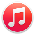 itunes官方下载xp版(itunes For XP)v12.1.3.6 官方版
