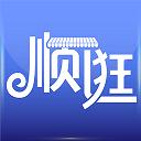 海��商城�逛微店 v5.1.7 安卓版