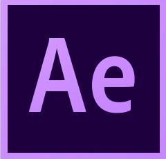 Adobe After Effects CC 2015视频教程 AE基础教程