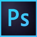 Adobe Photoshop CS5 ExtendedV12.0.3 多���Z言�G色特�e版