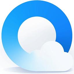 手机QQ浏览器华为定制版 安卓版  6.0