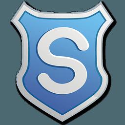 安全管家安卓版 5.4.1 官方版