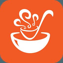 掌厨 For Android 4.3.3 官方版
