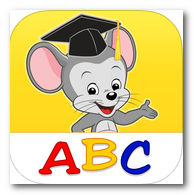 ABCmouse(英语) 苹果版 2.99