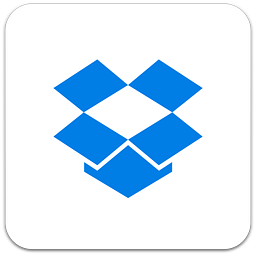 Dropbox同步软件 For Android 8.1.2 官方版