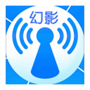 幻影wifi iPhone版 ios越狱版 1.0
