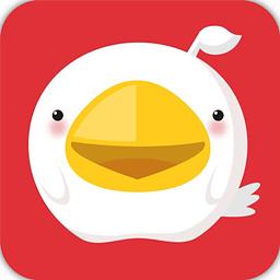 酷我k歌手机版 安卓版 2.9.7.4