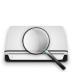 文件夹图标类病毒专杀工具绿色版