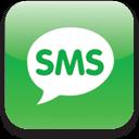 极码短信验证码接收平台
