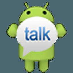 会说话的聊天机器人软件v2.