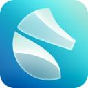 海马苹果助手 苹果版 5.0.5.5