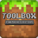 (我的世界工具箱)Toolbox for Minecraft: Pocket Edition 安卓版 3.2.0