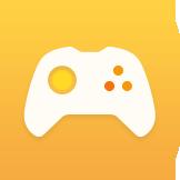 oppo游戏中心电脑版6.2.1 官方版