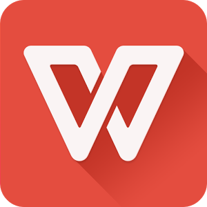 WPS Office相关下载 WPS Office合集下载