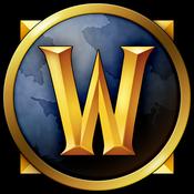 warhelper加加助手v7.8 官方版