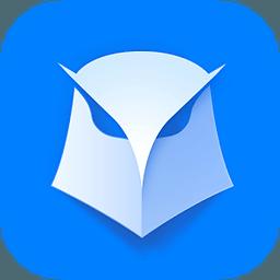 go security官方版(go杀毒app) v1.66.9 安卓版