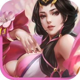 三国女神单机破解版v0.4.0 安卓版