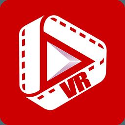 极乐影院vip破解版v1.0 安卓