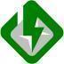 Flashfxp(FTP上�鞴ぞ�) 5.4.0.3939 �G色特�e版