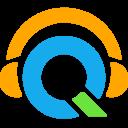 Apowersoft�音精�`4.1.0 破解版