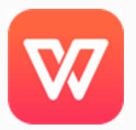 wps office�o�V告版 安卓版 7.2.3