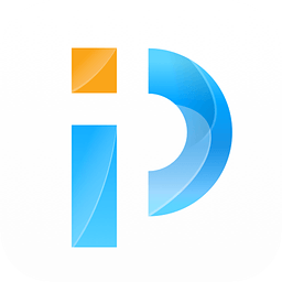 聚力视频 安卓版 6.0.6
