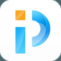 pptv聚力苹果版v8.3.3 ipho
