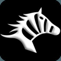 斑马快跑司机端 安卓版 3.0.6