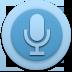 yy语音变声器手机版v1.0.2 安卓版