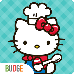Hello Kitty 便当 苹果版 1.3
