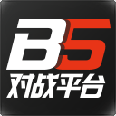 b5csgo对战平台