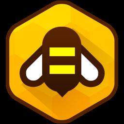 蜂窝助手安卓模拟器(手游辅助神器) 1.0 官方电脑版