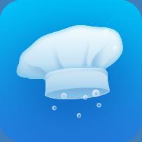 海��健康�N房 安卓版 2.1.0(2015101501)
