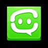 星云微信聊天记录导出恢复助手 4.2 绿色版