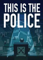 这是警察This Is the Police 安卓版 v1.0