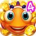 捕鱼达人4正版 v2.0.5 安卓免费版