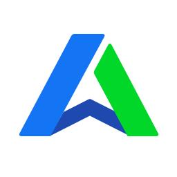 腾讯企点ios版 苹果版 1.0.6