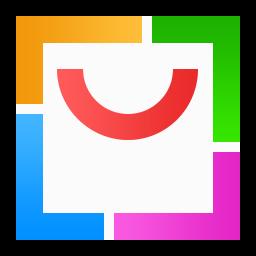 �想�件商店最新版 v3.0.1.9 官方版