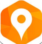 定位模拟器app v5.0 安卓版